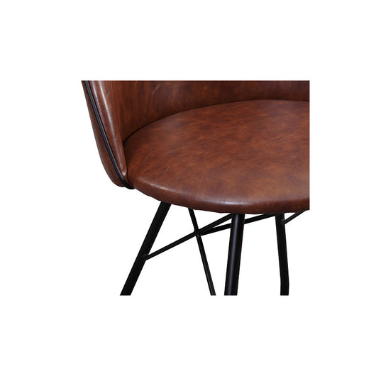 TOV Branson Dining Chair - set of 2