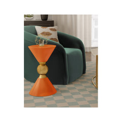 Balhi Side Table