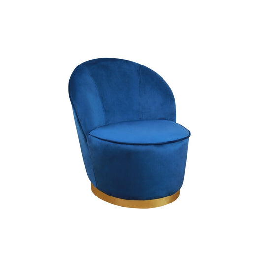 TOV  Julia Junior Chair