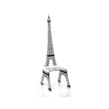 Acrila Eiffel Tower Chair