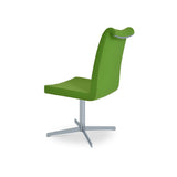 Sohoconcept Tulip 4 Star Dining Chair