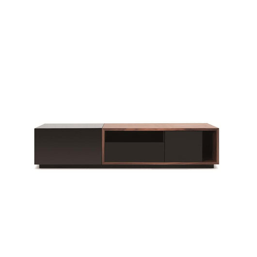 J&M Furniture TV047 TV Unit