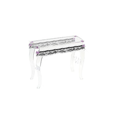 Acrila Let's Rock Console Table