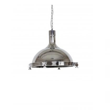 Control Brand Madewell Pendant Lamp