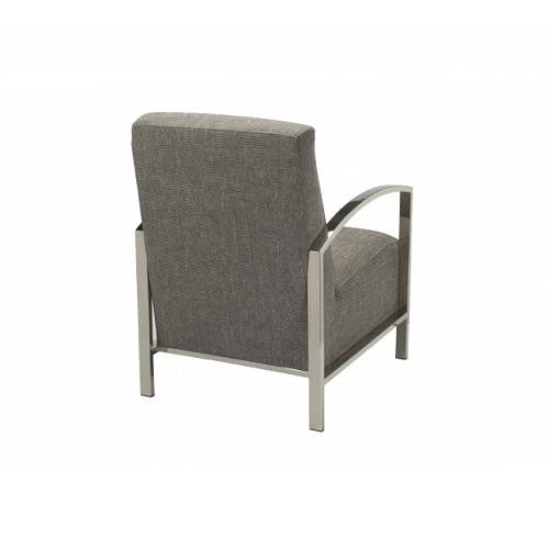 Allan Copley Theresa Lounge Chair