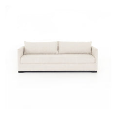 Atelier Wickham Sofa Bed  86.5