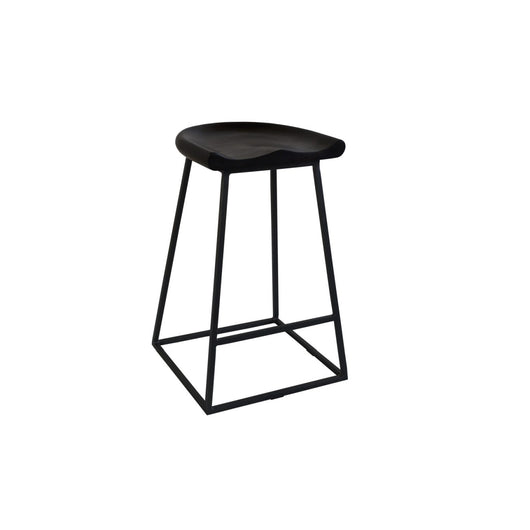 Moe's Jackman Counter Stool - Set of 2