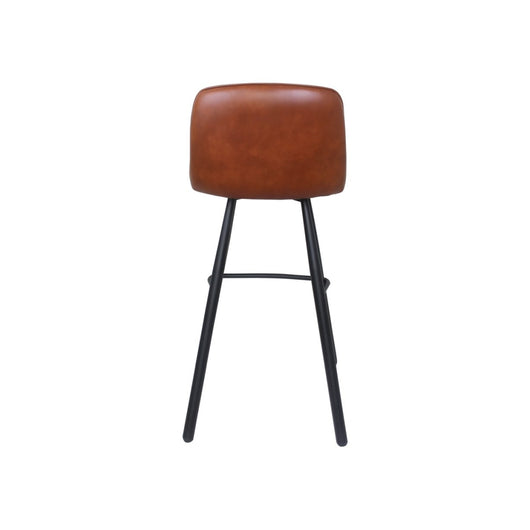 Moe's Eisley Bar  Stool
