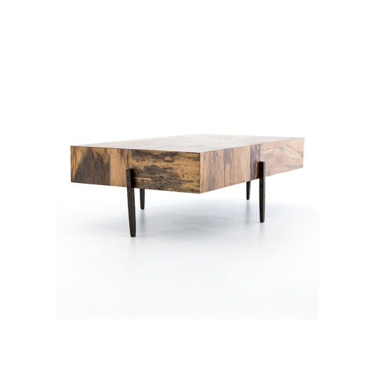 Wesson Indra Coffee Table