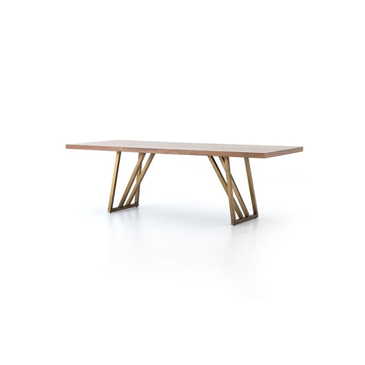 Wesson Kapri Dining Table