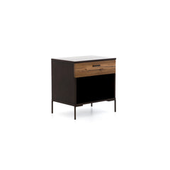 Wesson Nightstand