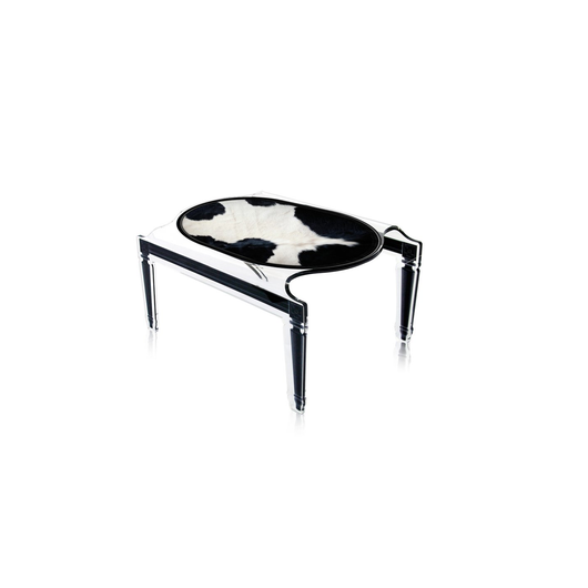 Acrila Sixteen Coffee Table