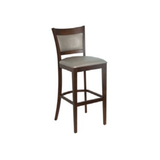 Niuline Gino Bar Stool