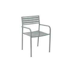 Niuline Luciana Dining Chair