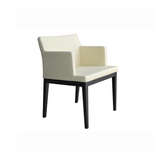 Sohoconcept Soho Wood Dining Chair