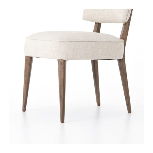Beacon Orville Dining Chair