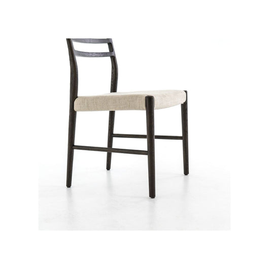 Belfast Glenmore Dining Chair - set of 2