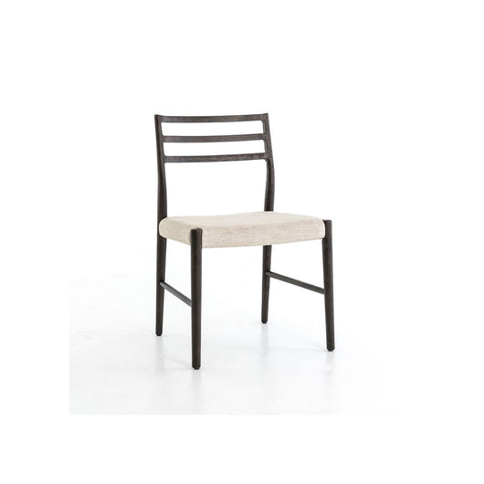 Belfast Glenmore Dining Chair