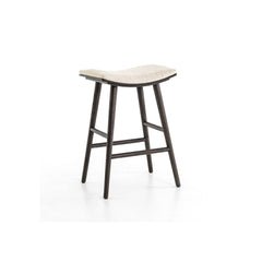 Belfast Union Counter Stool