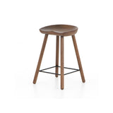 Belfast Barrett  Counter Stool