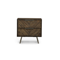 Blaire Harrington Nightstand - Set of 2