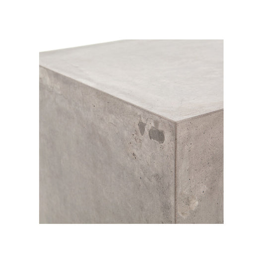 Bina Parish Side Table