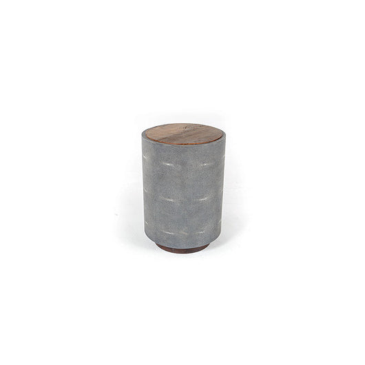 Bina crosby side tables