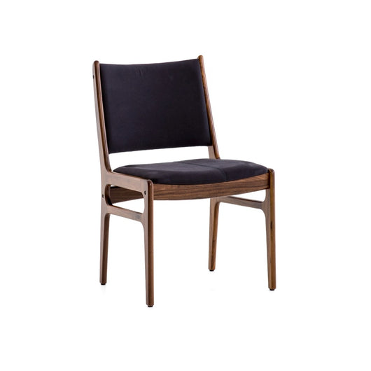 Bina Side Chair - set of 2