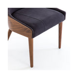 Bina Tatiana Chair