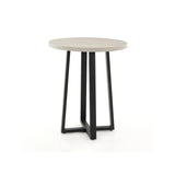Constantine Cyrus Bar Table
