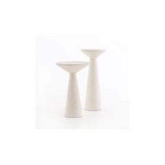 Everett Ravine End Tables - Set of 2