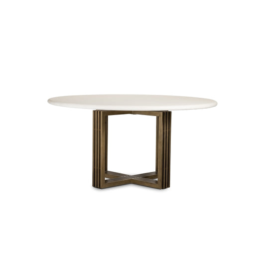 Everett Mia Dining  Table