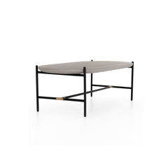 Everett Finian Coffee Table