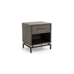 Agency Greta Nightstand - set of 2