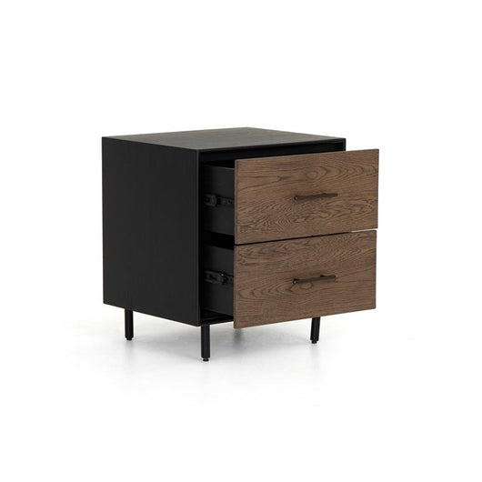 Agency August Nightstand - Set of 2