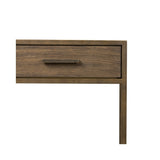 Haiden Mason Nightstand - set of 2