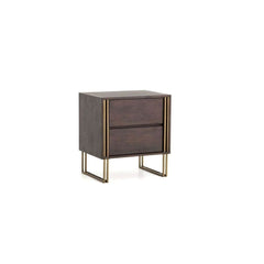 Patten Samara Nightstand