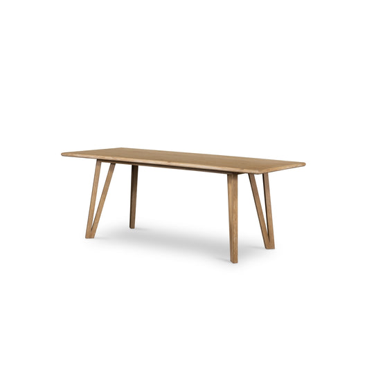 Patten Leah Dining Table