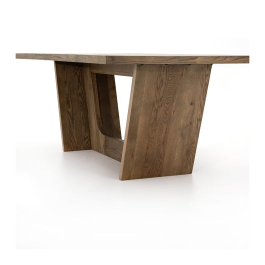 Patten Prior  Dining  Table