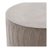 Thayer Colorado Side Table