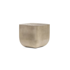 Thayer Ivan Square Planter