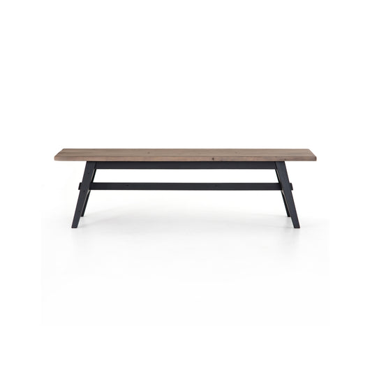 Reclaimed Collection - Viva  Dining Bench