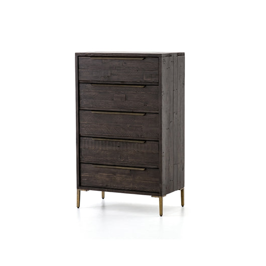 Wyeth 5 Drawer Dresser