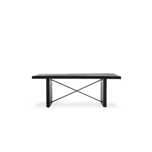 Moe's Home Collection Sicily  Dining Table