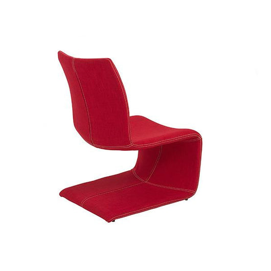 Euro Style Ville Lounge Chair