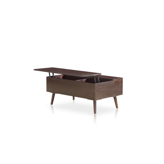 Shakerbox Coffee Table