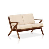 Martelle Loveseat