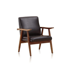 Arch Duke Leisure Chair