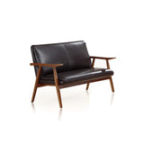 Arch Duke Loveseat