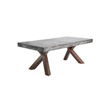 Sunpan Warwick Dining Table
